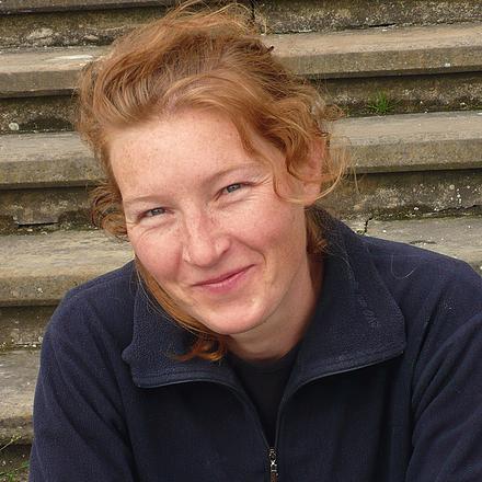 Jana Kynclová